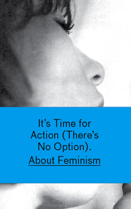 - It\'s Time for Action (There\'s no Option)
