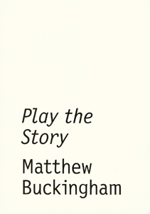 Play the Story