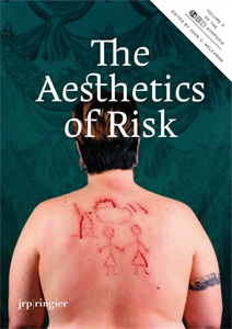 - The Aesthetics of Risk