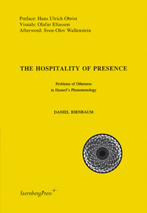 Daniel Birnbaum - The Hospitality of Presence