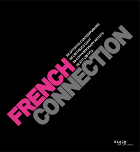 - French Connection