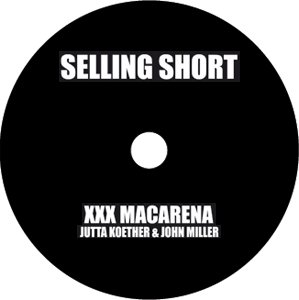 Selling Short