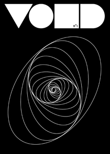 Roberto Cuoghi - Void n° 01