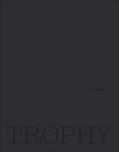 Eric Tabuchi - HYPER TROPHY - Box set 2 (TROPHY)