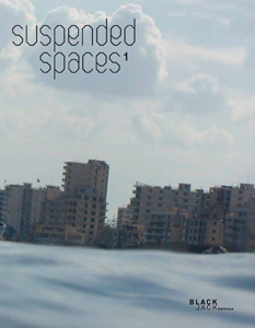 Suspended spaces - Suspended spaces - Famagusta