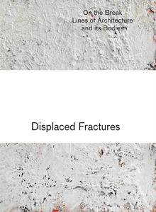 - Displaced Fractures