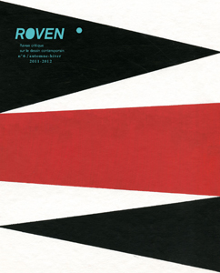 Roven - Fall-Winter 2011-2012