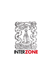 Interzone - Festival d\'In(ter)vention 7 – Audio / performance / vidéo / radio art