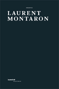 Laurent Montaron -