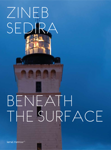 Zineb Sedira - Beneath the Surface