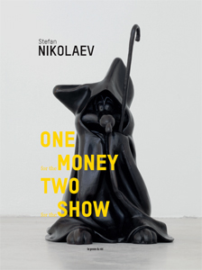 Stefan Nikolaev - One for the money, two for the show