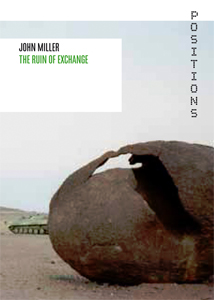 John Miller - The Ruin of Exchange