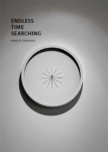 Marco Godinho - Endless Time searching