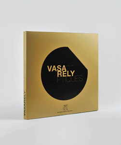 Victor Vasarely - Les Vasarelyptiques - Volume 2