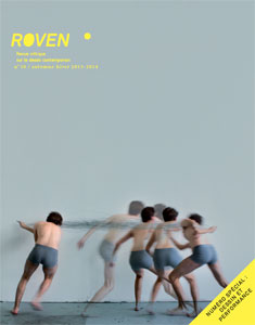 Roven - Fall-Winter 2013-2014
