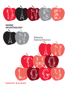 Danse - An Anthology