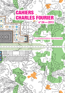 - Cahiers Charles Fourier n° 24