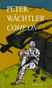 Peter Wächtler - Come On