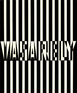 Victor Vasarely - Volume 1