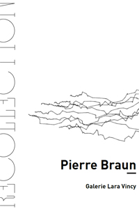 Pierre Braun - Recollection