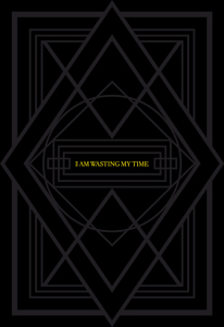 Federico Pepe - I am wasting my time