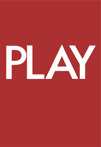 The Play - PLAY - Big Book