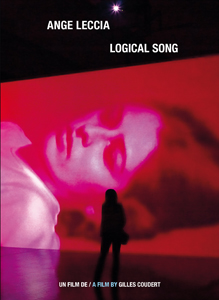 Ange Leccia - Logical Song (DVD)