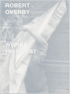 Robert Overby - Works - 1969-1987