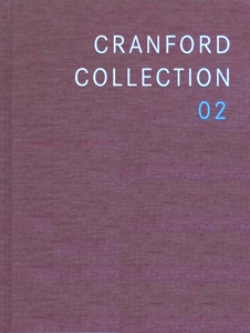 - Cranford Collection 02
