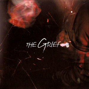 The Grief - Greatest Hits (2 CD)