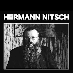 Hermann Nitsch - 6. Sinfonie (2 CD)