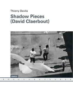 Thierry Davila - Shadow Pieces (David Claerbout)