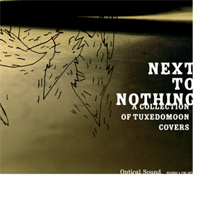 - Next To Nothing