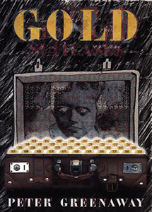 Peter Greenaway - Gold