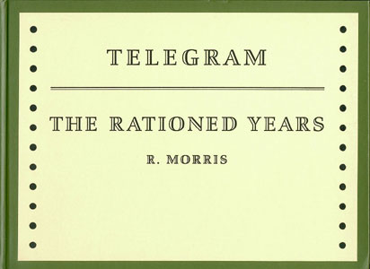 Robert Morris - Telegram