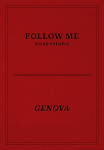 Susan Philipsz - Follow Me