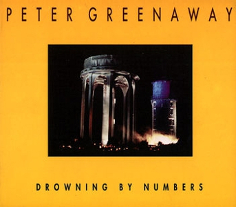 Peter Greenaway - Drowning by Numbers