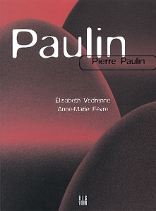 Pierre Paulin -