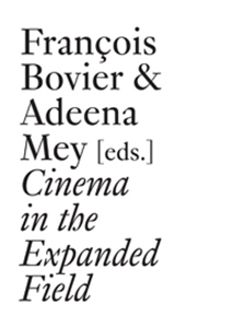 - Cinema in the Expanded Field