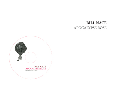 Apocalypse Rose (+ CD)