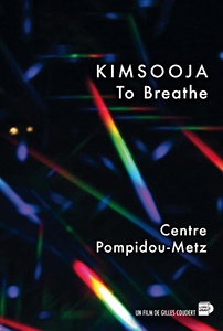 Kimsooja - To Breathe (livre / DVD)