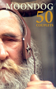 Moondog - 50 couplets