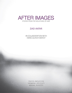 Ziad Antar - After Images