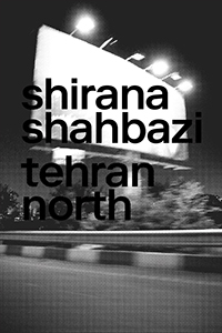 Shirana Shahbazi - Tehran North