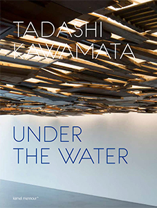 Tadashi Kawamata - Under the Water