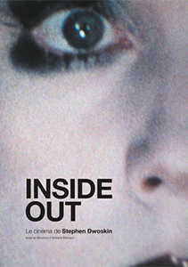 Stephen Dwoskin - Inside Out