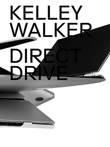 Kelley Walker - Direct Drive