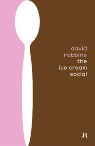 David Robbins - The Ice Cream Social