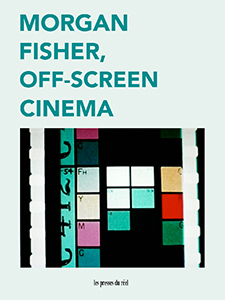 Morgan Fisher - Off-Screen Cinema