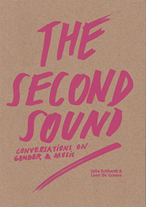 The Second Sound - Conversations on Gender and Music